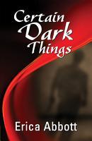 Certain Dark Things PDF