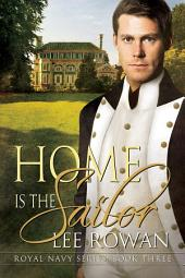 Home is the Sailor: Edition 2