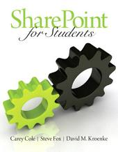 SharePoint for Students
