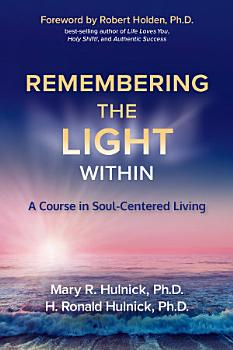 Remembering the Light Within PDF