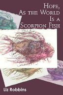 Hope  As the World Is a Scorpion Fish PDF