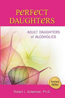 Perfect Daughters Book