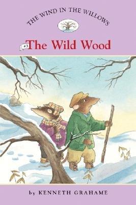 The Wild Wood PDF