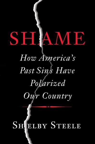Download Shame Book
