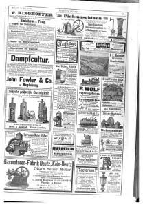 Illustrirte Zeitung PDF