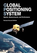 Global Positioning System PDF