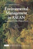 Environmental Management In Asean