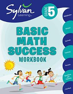 Fifth Grade Basic Math Success PDF