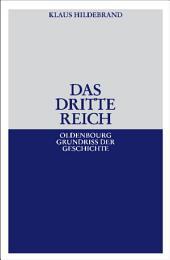 Das Dritte Reich: Ausgabe 7