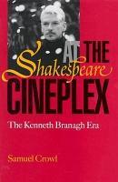 Shakespeare at the Cineplex PDF