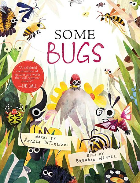 Download Some Bugs Book