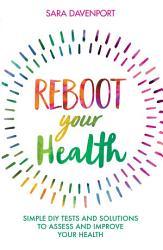 Reboot Your Health PDF