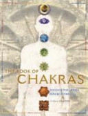 The Book Of Chakras Book PDF