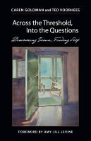 Across the Threshold  Into the Questions PDF