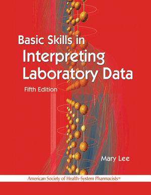 Basic Skills in Interpreting Laboratory Data PDF