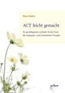 ACT leicht gemacht PDF