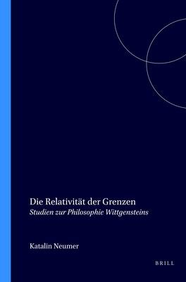 Wittgensteins Spatphilosophie Sprache In Den Philosophischen Untersuchungen