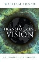 A Transforming Vision PDF