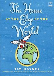 House At The Edge Of The World Book PDF
