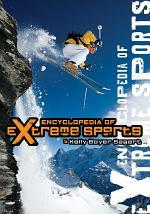 Encyclopedia of Extreme Sports
