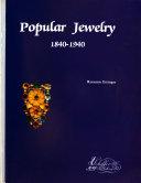 Popular Jewelry PDF