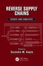 Reverse Supply Chains PDF