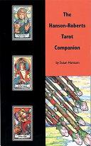The Hanson Roberts Tarot Companion