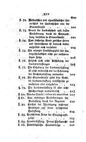 Abhandlungen zur Erläuterung der rheinischen Bundesacte