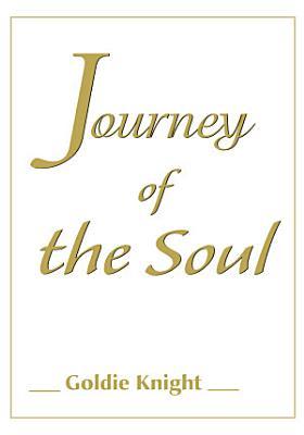 Journey of the Soul PDF
