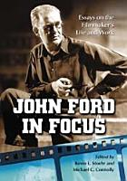 John Ford in Focus PDF
