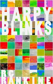 Harpy Blinks