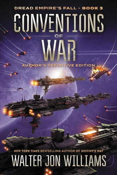 Download Conventions of War Book