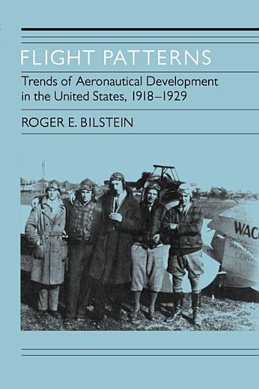 Flight Patterns PDF