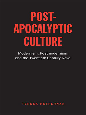 Post Apocalyptic Culture
