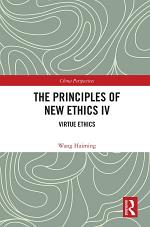 The Principles of New Ethics IV