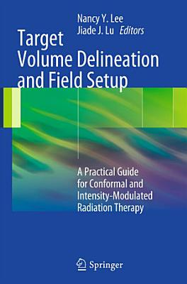 Target Volume Delineation and Field Setup PDF