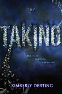 The Taking