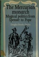 The Mercurian Monarch PDF