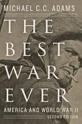 The Best War Ever: America and World War II, Edition 2