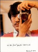 Sunil Gupta PDF