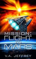 Mission  Flight to Mars PDF