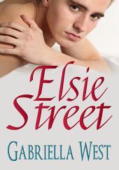 Elsie Street