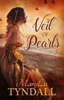 Veil of Pearls PDF