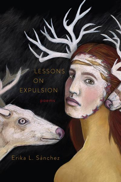 Download Lessons on Expulsion Book