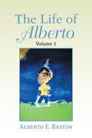 The Life of Alberto PDF