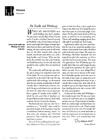 Piecework PDF