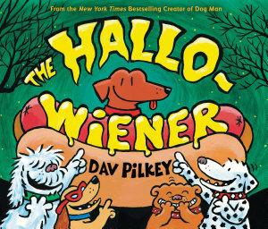 The Hallo Wiener