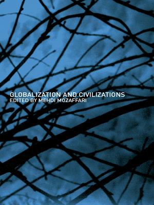 Globalization and Civilizations PDF