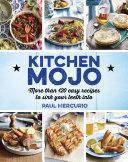 Kitchen Mojo