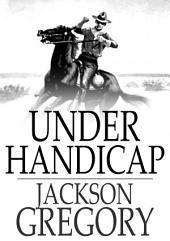 Under Handicap